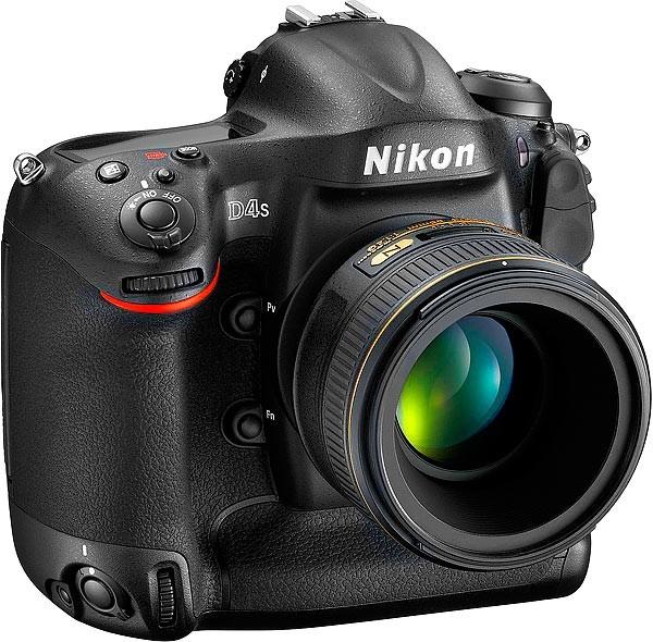 Как выбрать хороший фотоаппарат?