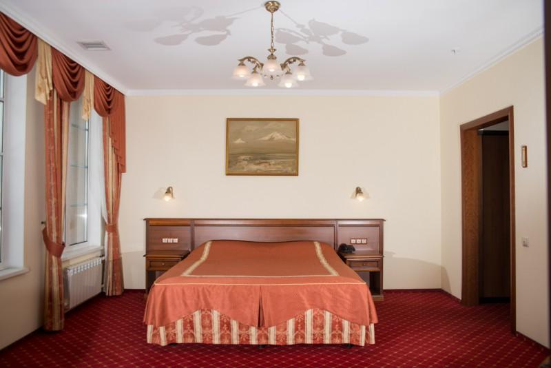 Правильный выбор отеля – залог хорошего отдыха