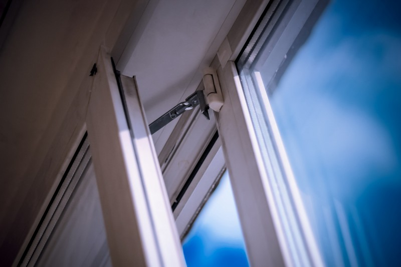 Ремонтируем балкон