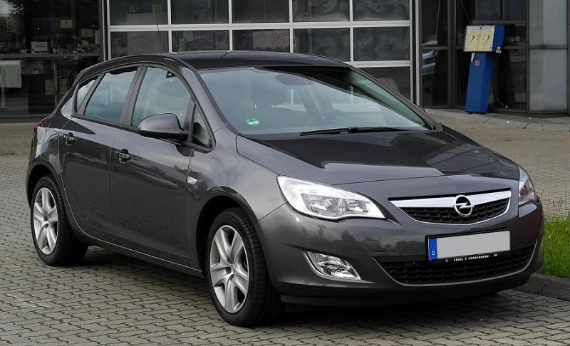 Какой выбрать автомобиль новый или подержанный
