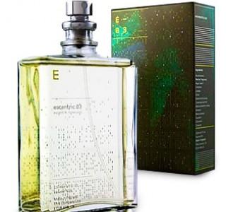 parfyum