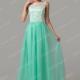 Где купить модные платья 2015