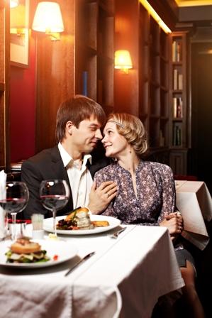 Рестораны в Самаре: где поесть и отдохнуть