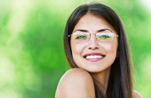 Ученые Санкт-Петербурга создали уникальные 3D-очки
