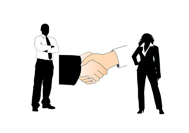 Чем так сложны корпоративные споры?