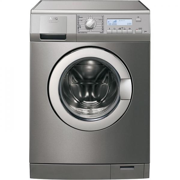 Ремонтируем стиральную машину своими руками