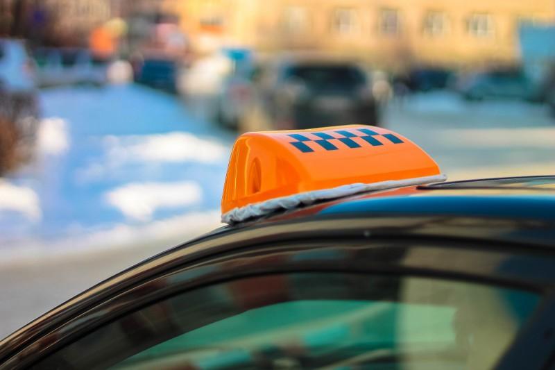 Дешевое такси в Киеве: европейский сервис по украинским ценам