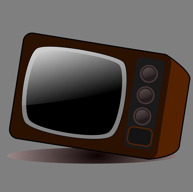 Вредно ли смотреть сериалы?