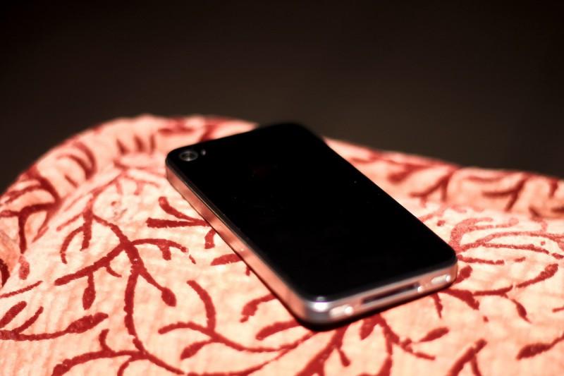 Самые распространенные неисправности iPhone