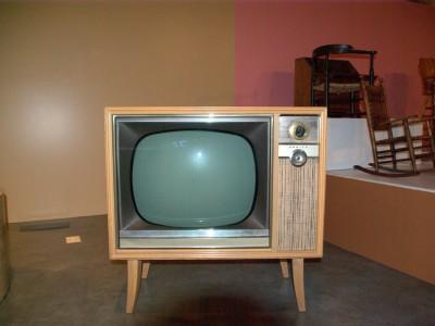 Интернет-телевидение от Apple