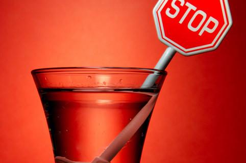Пьяные люди не смогут водить автомобиль