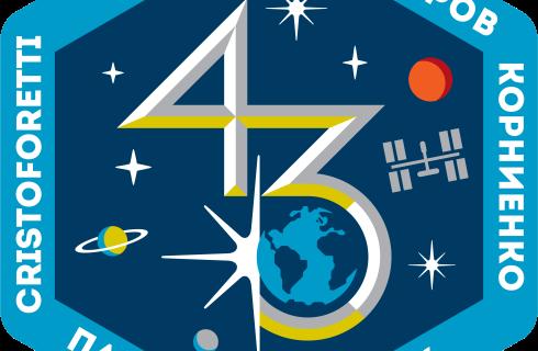Космонавты проживут на МКС год