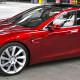 На авто Tesla можно ездить бесплатно