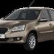 Автомобили «Datsun»: современные и функциональные