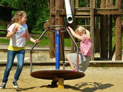 Странные детские прозвища — не редкость
