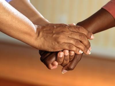 Допамин влияет на сострадание
