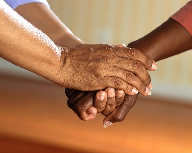 Таблетка для сострадания: новое достижение ученых