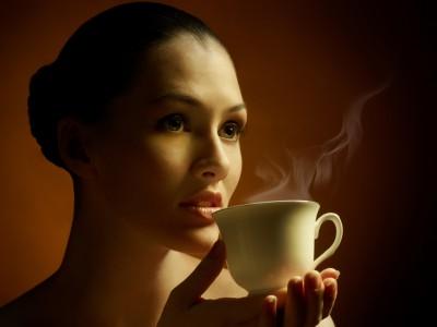 Кофе защищает от многих недугов