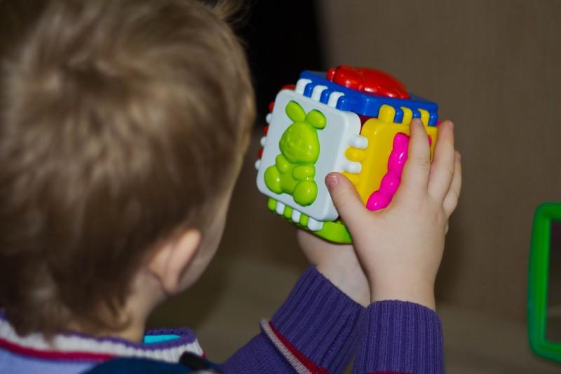 Как найти хорошую няню для вашего ребенка?