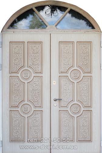 На что обратить внимание, выбирая дверь?