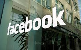 Facebook позволил пользователям самостоятельно выбирать пол