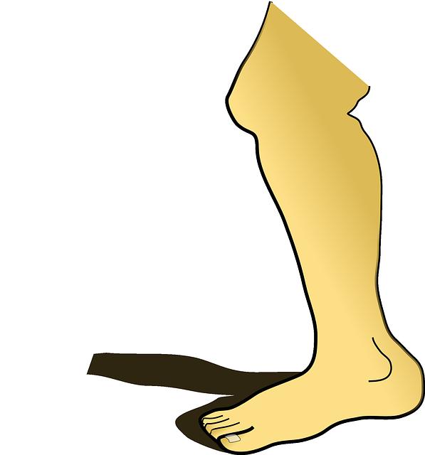 Способы лечения разрыва связок коленного сустава