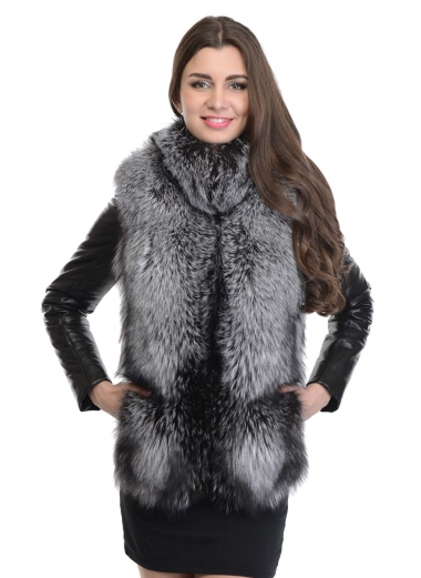 Выбираем женскую куртку на весну