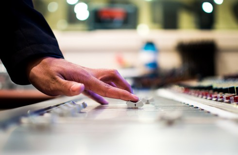 Кусание ногтей – признак перфекционизма?
