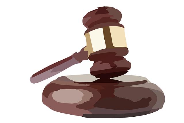 Адвокат – верный способ взыскать долг