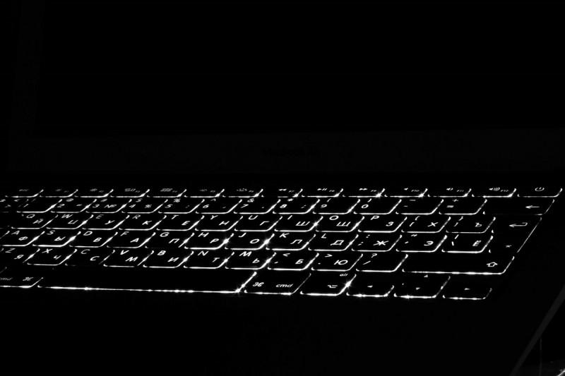 Советы людям, планирующим покупать ноутбук