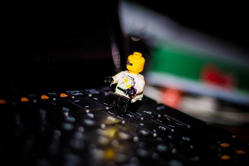 Несколько слов о протоколе HDMI