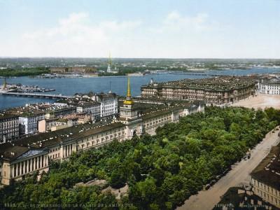 Грузоперевозки Санкт-Петербург-Москва