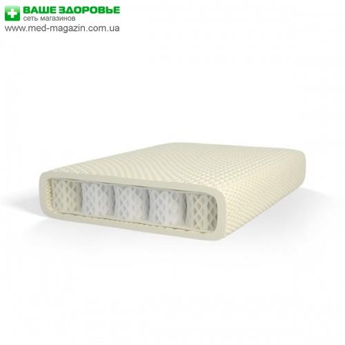 Подушка, которая может спасти позвоночник