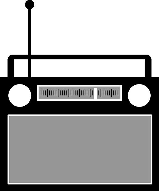 Из старых радиодеталей можно извлечь пользу