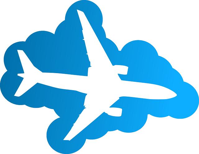 От чего зависит цена на авиабилет?