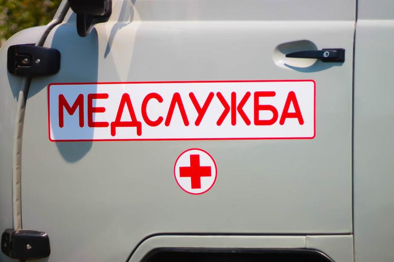 Платная скорая помощь: на страже здоровья человека
