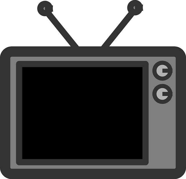Альтернативы традиционному аналоговому телевещанию