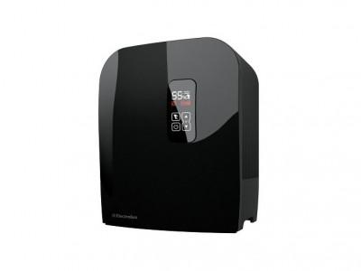 Увлажнитель воздуха Electrolux EHAW 7510D