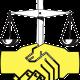 Каждый может бесплатно получить помощь юриста