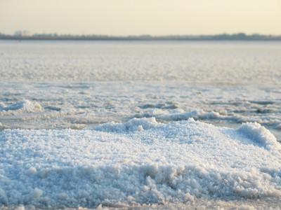 Потребление соли должно быть разумным