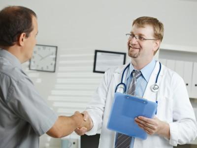 Мошенничество в здравоохранении