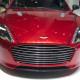 Aston Martin создает машину мощностью в 1000 лошадиных сил