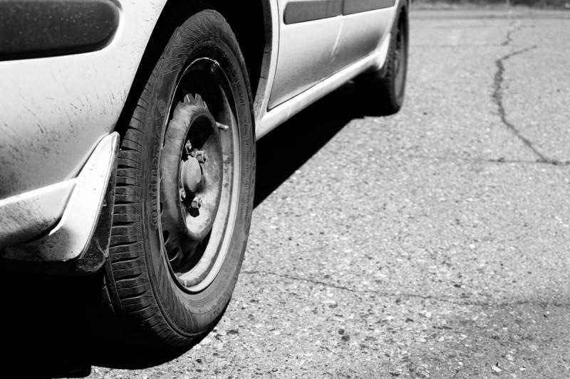 Из чего состоит ТО автомобилей?