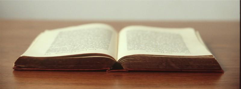 Сказки помогают развить речь
