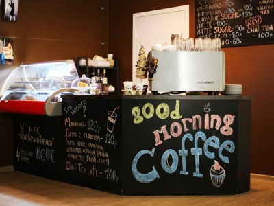 Кофе уменьшает риск рака