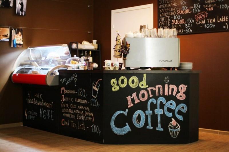 Кофе снижает риск возникновения рака печени