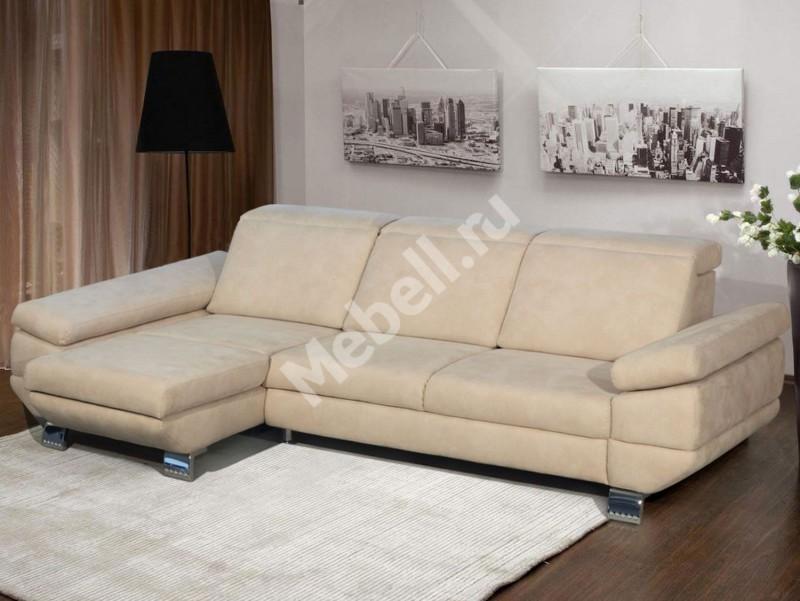 Что учесть при выборе дивана?
