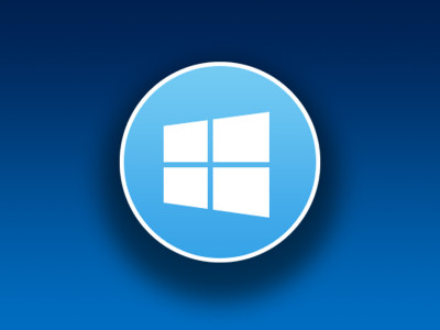 Уязвимость в Windows 10