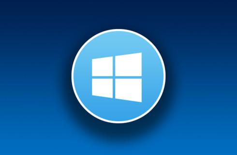 В Windows обнаружена очередная «дыра»