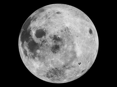 Япония летит на Луну